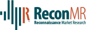 This image has an empty alt attribute; its file name is reconMR-logo.jpg